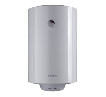 en ucuz ariston 50 litre termosifon